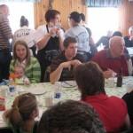 Cabane à Sucre 23-03-08 (11)