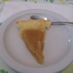 Torta de sirop