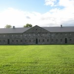 Museu do Forte Lenox