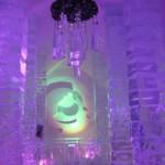 ice hotel (10)