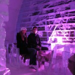 ice hotel (11)