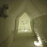 ice hotel (15)