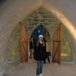ice hotel (20)