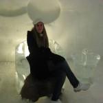 ice hotel (4)