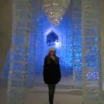 ice hotel (7)