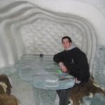 ice hotel (9)