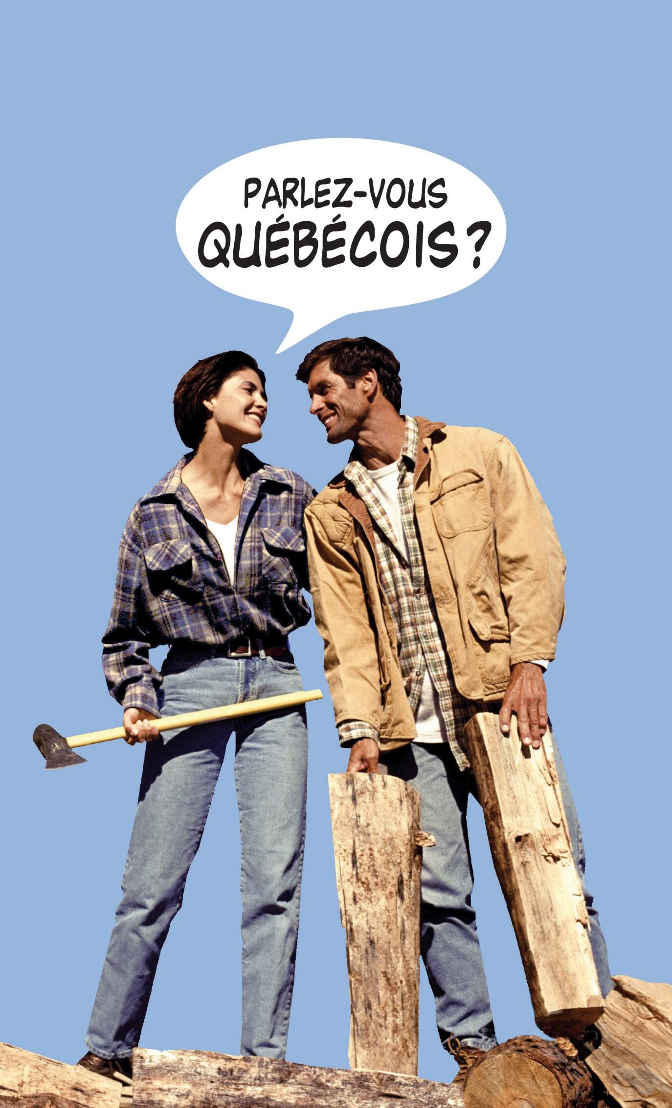 parlez-vous-quebecois
