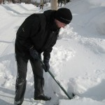 tempestade neve - 8-03- quebec (10)