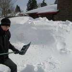 tempestade neve - 8-03- quebec (11)