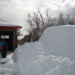 tempestade neve - 8-03- quebec (12)