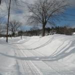 tempestade neve - 8-03- quebec (13)