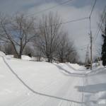 tempestade neve - 8-03- quebec (14)