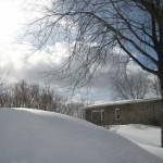 tempestade neve - 8-03- quebec (15)