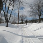 tempestade neve - 8-03- quebec (16)