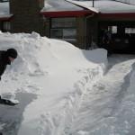 tempestade neve - 8-03- quebec (17)
