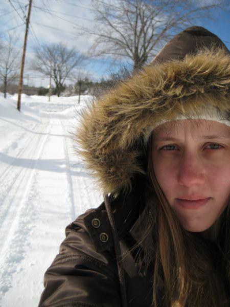 tempestade neve - 8-03- quebec (18)