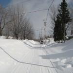 tempestade neve - 8-03- quebec (19)