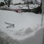 tempestade neve - 8-03- quebec (2)