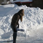 tempestade neve - 8-03- quebec (20)
