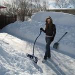 tempestade neve - 8-03- quebec (21)
