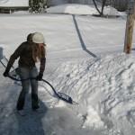 tempestade neve 8-03-quebec (22)