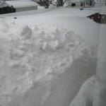 tempestade neve - 8-03- quebec (3)