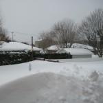 tempestade neve - 8-03- quebec (4)