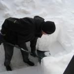 tempestade neve - 8-03- quebec (5)