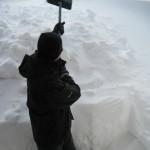 tempestade neve - 8-03- quebec (6)