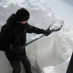 tempestade neve - 8-03- quebec (7)