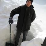 tempestade neve - 8-03- quebec (8)