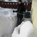 tempestade neve - 8-03- quebec (9)
