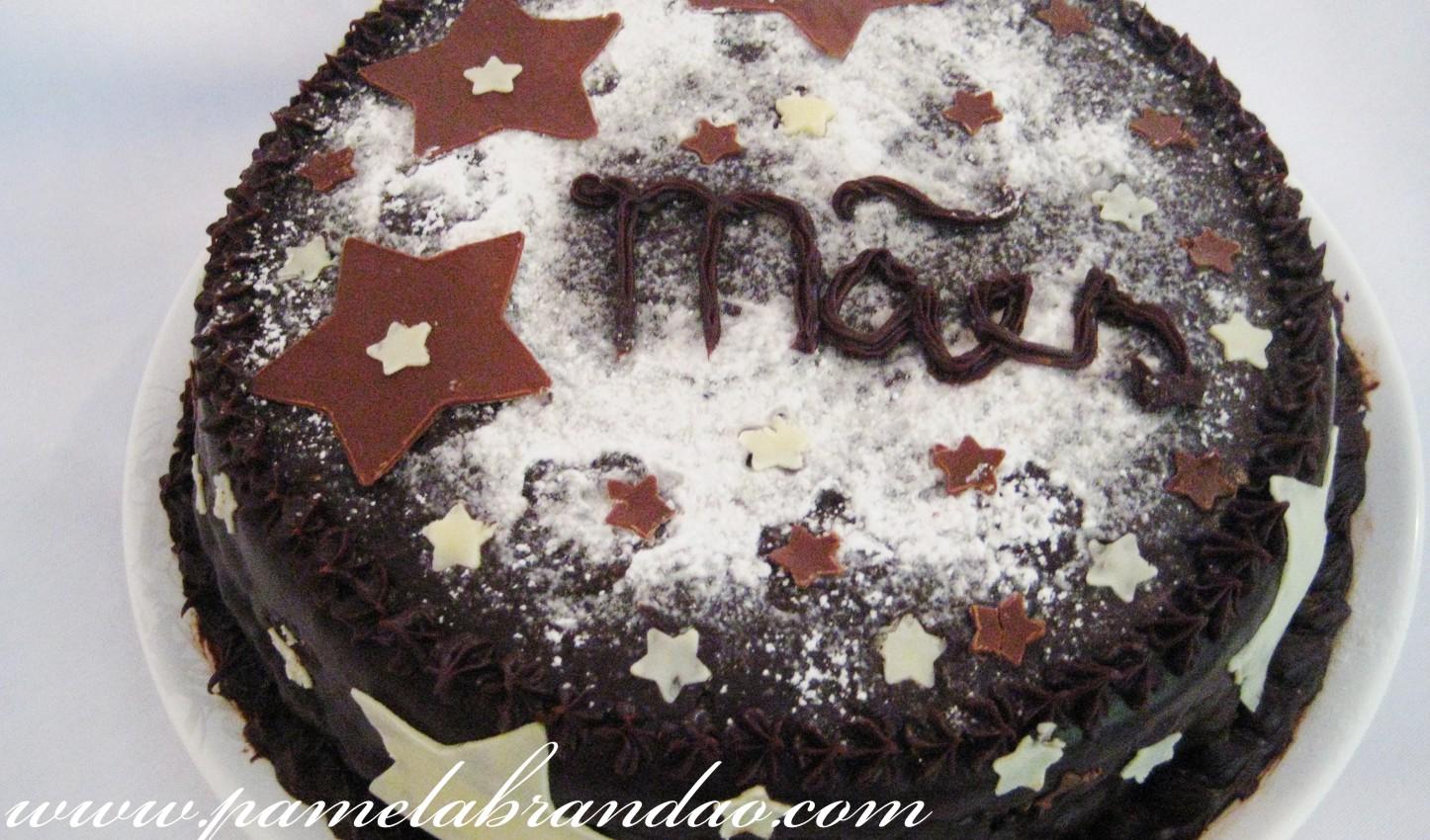 bolo-chocolate-pudim