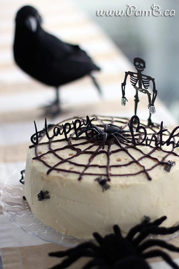 bolo recheado chocolate branco 1