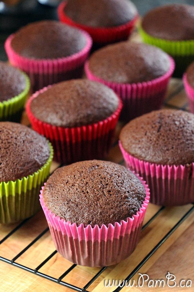 cupcake de prestigio 3