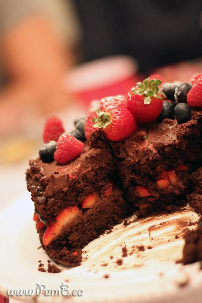 naked cake sem gluten3