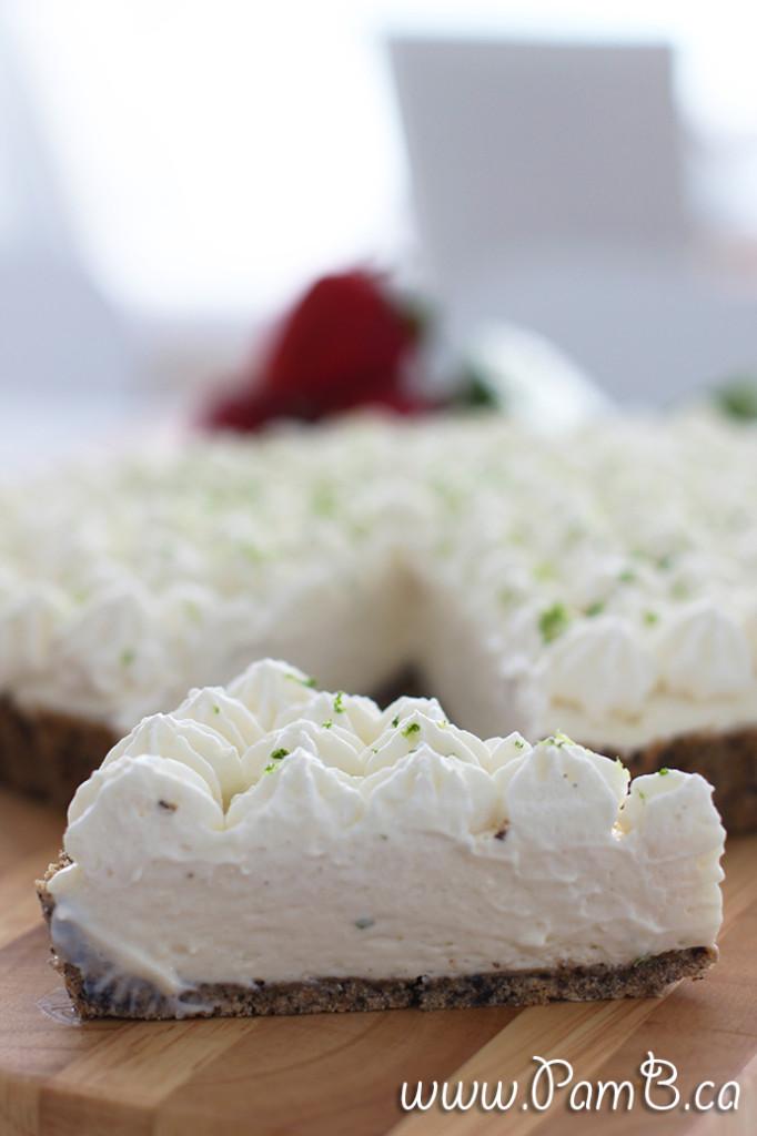 torta de limao 2