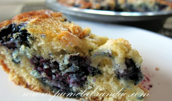 blueberry buttermilk 2