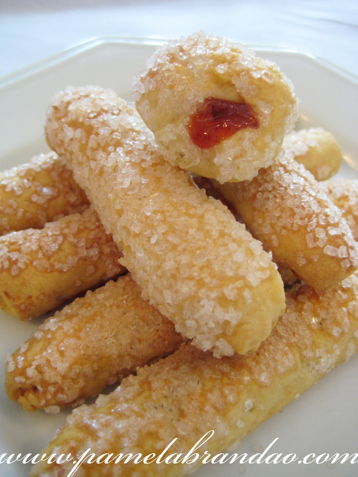 guava biscuits